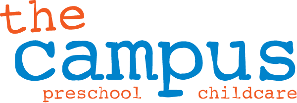 https://thecampusdowntown.com/wp-content/uploads/2016/06/campus_logo-2016.png